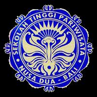logo STPNB
