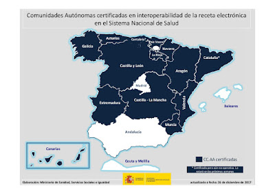 https://www.msssi.gob.es/profesionales/recetaElectronicaSNS/MAPA_CCAA_CERTIFICADAS_29_12_17.pdf