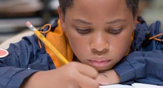 Need for after school activities   Over scheduling kids   Potentials of after school programs   Quirky after school programs   Reading activities   After School Activities