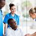 الأنابيك : تشغيل 8 ممرضين وممرضات بمدينة العرائش
