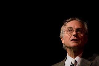 'Por que podemos criticar o cristianismo, mas não o islã?', questiona Richard Dawkins