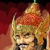 Cerita Rakyat Kedah: Raja Bersiong