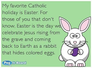 Easter Funny Jokes 2018