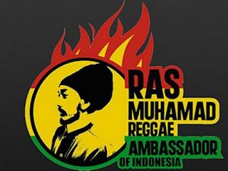 Ras Muhamad Mp3