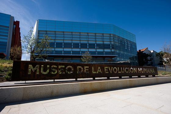 imagen_museo_burgos_evolucion_humana_vista_exterior
