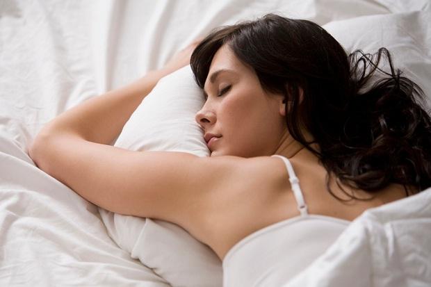 Karena Ketidak Tahuan Dan Dianggap Biasa Ternyata Ini Penyebab Seseorang Bisa Meninggal Dunia Saat Tidur