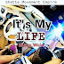 MPNAIJA MUSIC:Shatta Wale Ft Sarkodie – Its My Life