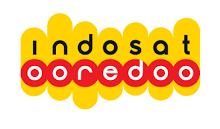 Proxy Gratis Indosat Terbaru 2016