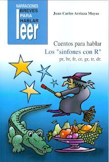 http://editorialcepe.es/cuentos-para-desarrollar-el-lenguaje/1042-cuentos-para-hablar-los-sinfones-con-r-9788478697687.html
