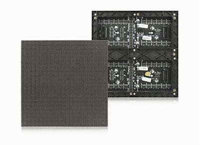 Đơn vị cung cấp màn hình led p5 chính hãng tại Hậu Giang