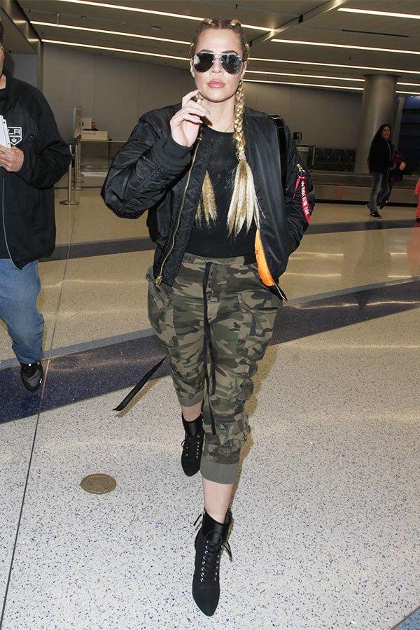 khloe-kardashian-camo-airport-ffn