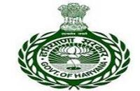 HSSC Jobs 2019- TGT Sanskrit Teacher 778 Posts