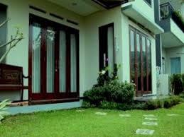 Tarif dan Alamat Garden Villa Bukit Dago