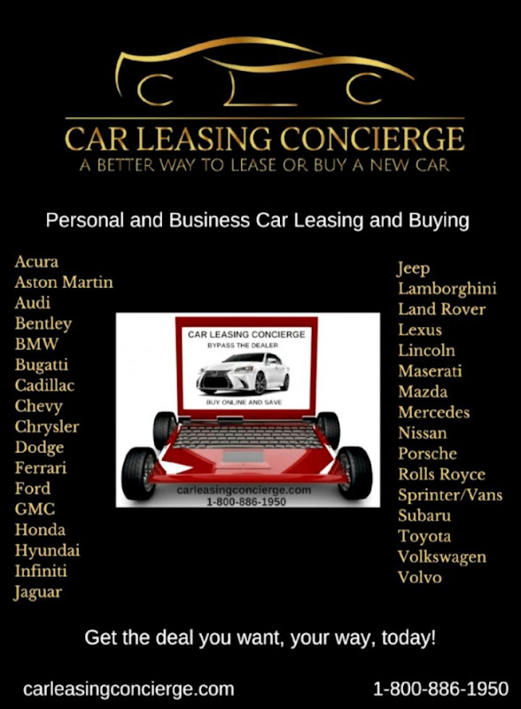 Best Luxury Cars To Lease >> Best Lease Deals On Luxury Cars Wallpapers Home Screen