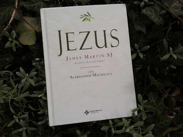 https://www.swietywojciech.pl/Ksiazki/Teologia/Jezus-Audiobook-MP3
