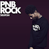 "Audio:  PnB Rock ""Selfish"""