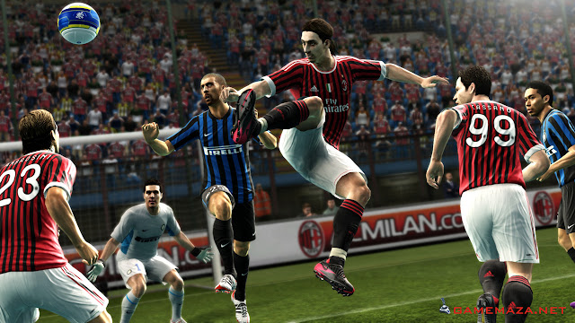 PES-2013-PC-Game-Free-Download