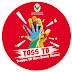 2035 Dinkes Sukoharjo Selesaikan Kasus TB