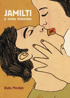 http://www.nuevavalquirias.com/jamilti-y-otras-historias-comprar-comic.html