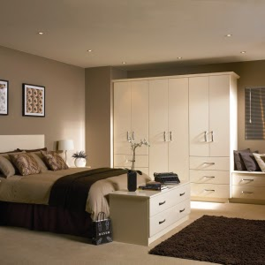 Modern, Classic Furniture, Decor, Classic Dining Rooms ... on Model Bedroom Design  id=70448