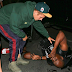 Justin Bieber Won't Be Charged For Knocking A Paparazzo Down