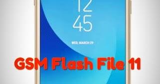 Samsung J330G U3 firmware update Flash File DRK Problem FIX File
