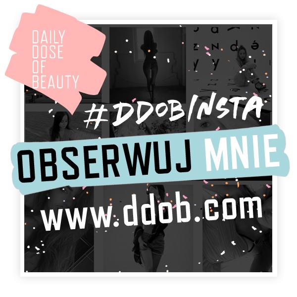 Mój profil na DDOB: