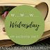 W..W..W... Wednesday - 09 agosto 2017