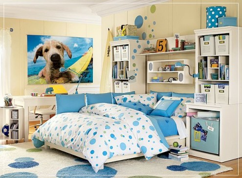 Redecorate Teen Rooms Might 99