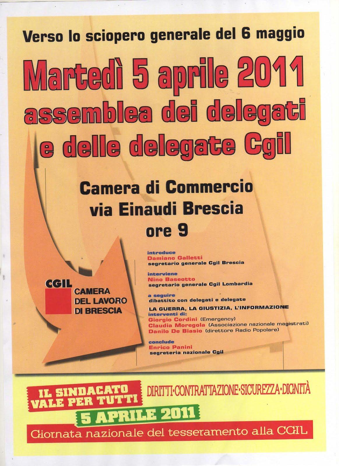 Cgil Brescia Page 3 | sokolvineyard.com