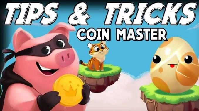 update coin master apk