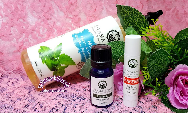 Natural_Aromatherapy_Product_Review_by_Utama_Spice