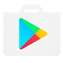 Download Free Google Play Store Latest Version Android App