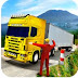 Uphill Cargo Transport Truck Driver 2019 Game Download with Mod, Crack & Cheat Code