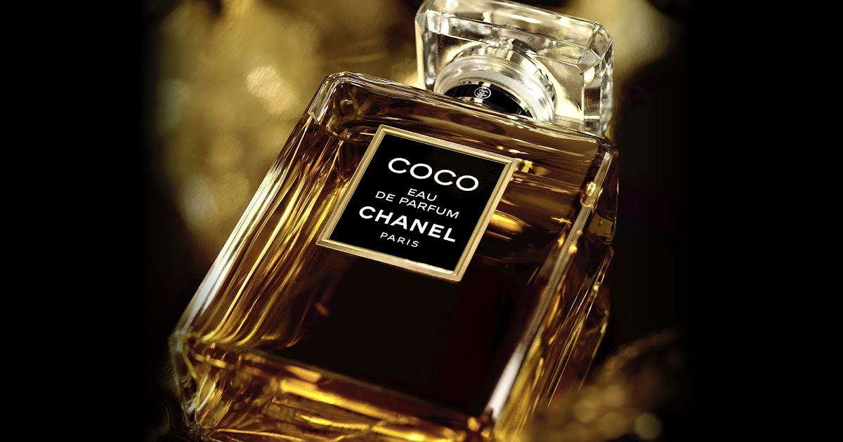 The Iconic Life Of Coco Chanel