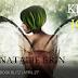 FREE BLITZ - Kiatana's Journey by Natalie Erin