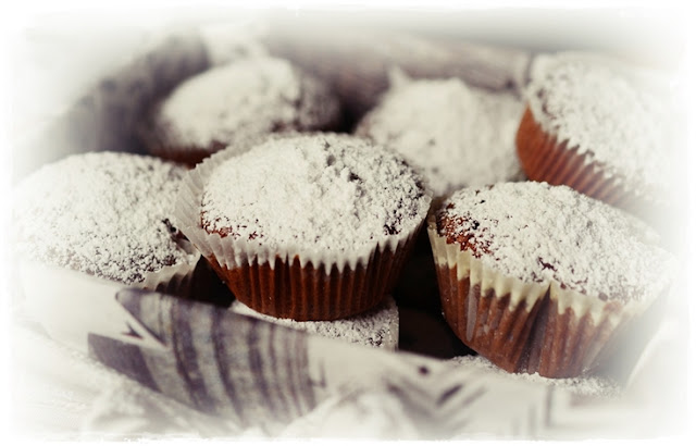 christmas-pudding-muffins