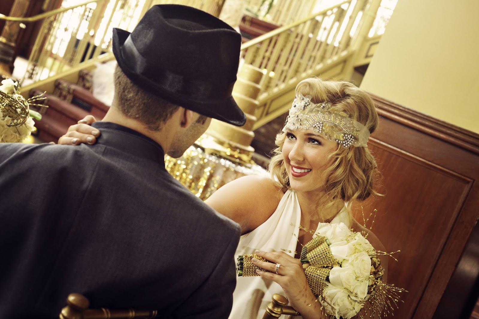 wedding planner/florist : august 2013