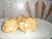 polpette patate e cavolfiore ricetta vegan