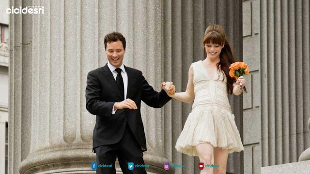 menikah muda, menikah usia 20 tahun, manfaat menikah muda, keuntungan menikah muda, serunya menikah muda