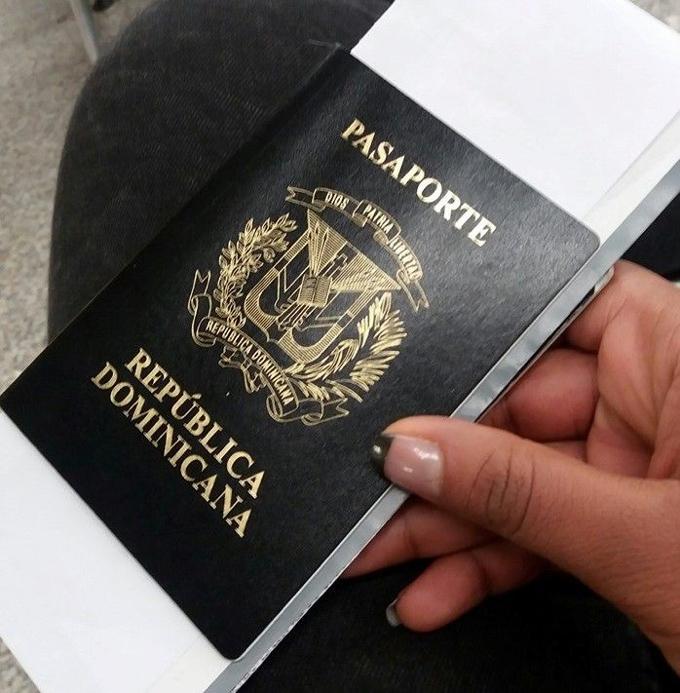 Los dominicanos podrán viajar sin visa a Brasil