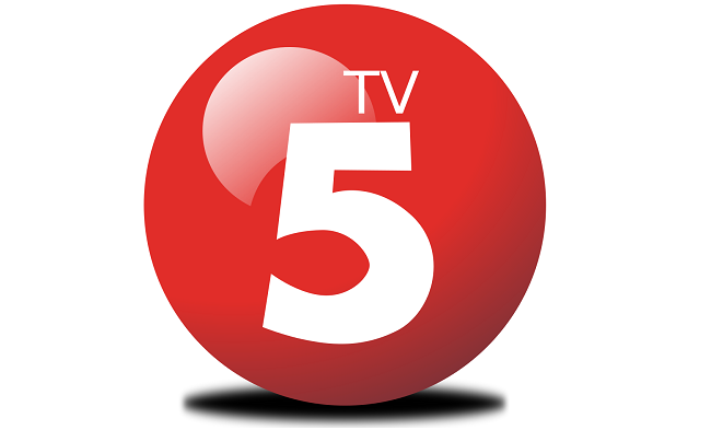 Discovering TV5 Channel 5 the Review