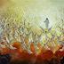 Amalkan Surah Ini, Maka ketika kita Meninggal akan Di doakan 70 Ribu Malaikat..!!! SHARE YA