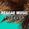 REGGAE MUSIC FOREVER - ALL EVERGREEN RECORDS