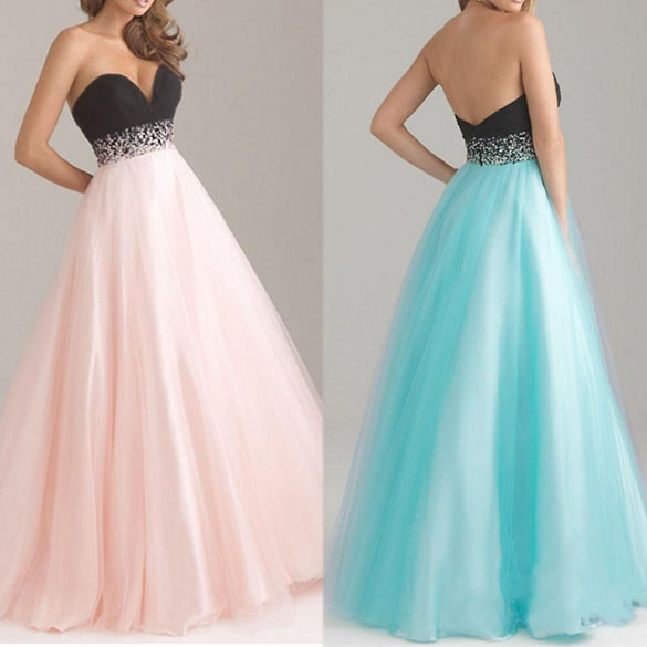 http://es.dresslink.com/stylish-ladies-women-sexy-bridesmaid-strapless-organza-party-wedding-maxi-dress-p-27385.html?utm_source=blog&utm_medium=cpc&utm_campaign=lendy-dl112