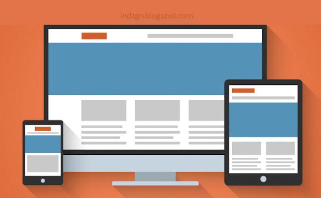 Cara Mengatur Tampilan Mobile dengan CSS