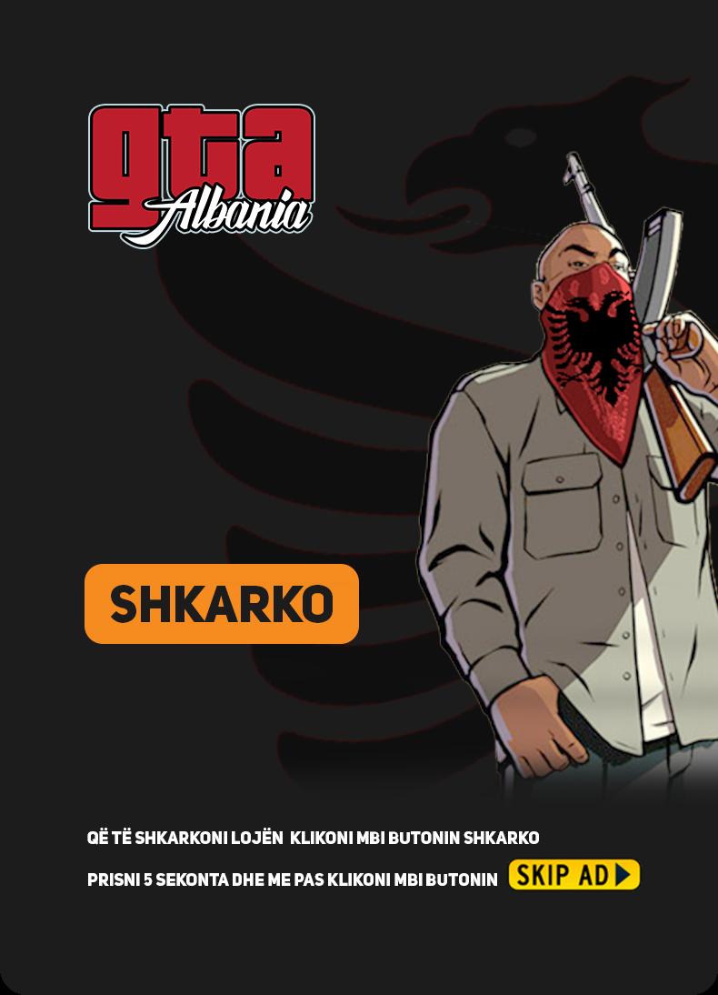 http://adf.ly/8046012/gta-albania