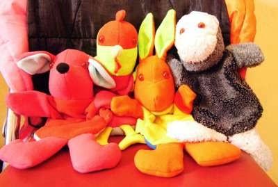 bellatoys produsen, penjual, distributor, supplier, jual boneka kain hewan utuh mainan alat peraga edukatif edukasi (APE) playground mainan luar mainan kayu untuk anak - anak paud tk