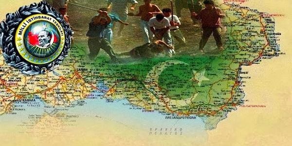 Ομαδικές αιτήσεις με την επωνυμία «Τουρκικός» ετοιμάζουν σύλλογοι σε όλη την Θράκη – H Boυλγαρία έκρουσε «καμπάνες» για μουσουλμανικό αντάρτικο στα Βουνά της Ροδόπης