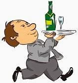 http://tips-kerja-di-kapalpesiar.blogspot.com/2015/04/jobdescription-asisten-wine-waiter-waitress.html